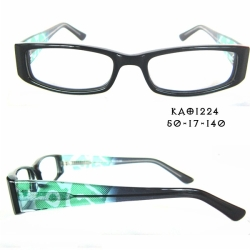kid acetate optical frame